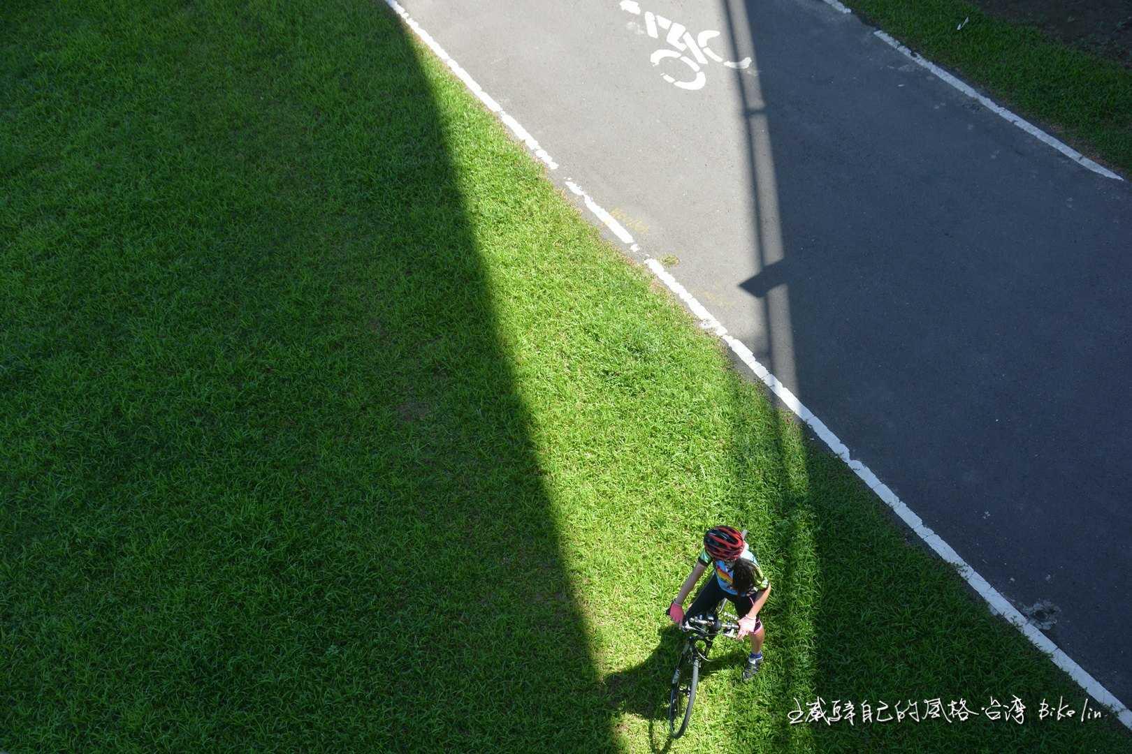 Day 1:台北-新北板橋-新莊【台北市、新北市城市微旅行】——台北城 – 三百年縮版台灣