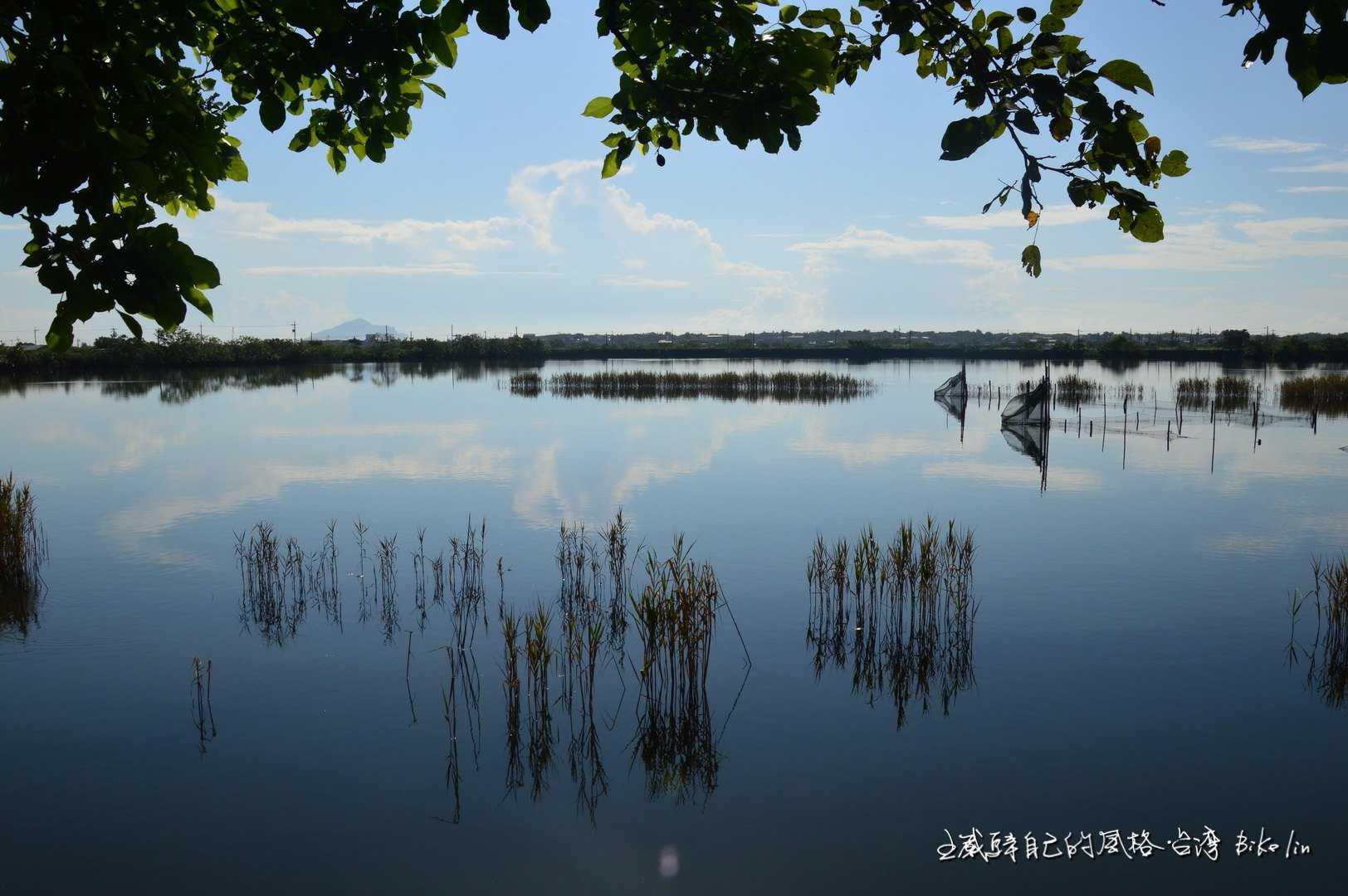 Day 100:宜蘭礁溪-頭城【礁溪、頭城小鎮漫遊】——下埔的Sharp氣味:噶瑪蘭說不出來的美