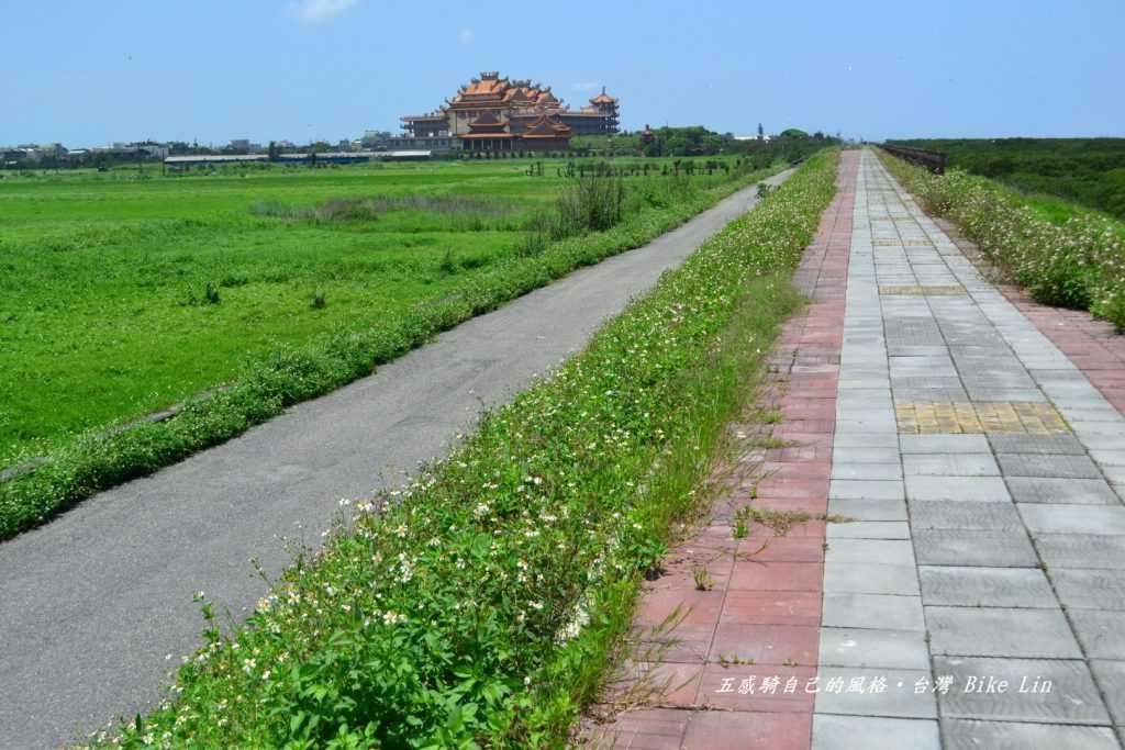 芳苑村海牛驛站集合點:普天宮對面