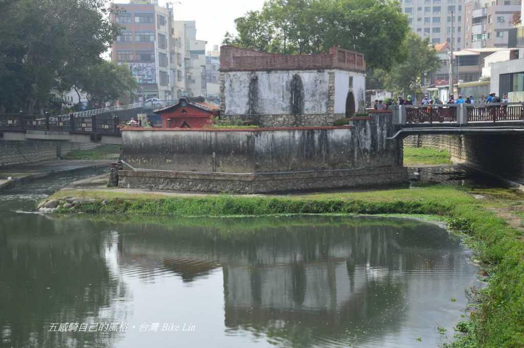水漾鳳山新城