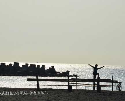 Day61. 屏東潮州-崁頂-南州-東港【竹田、東港小鎮漫遊】─ ─慢步調通關密語、不動聲色的東港旅程