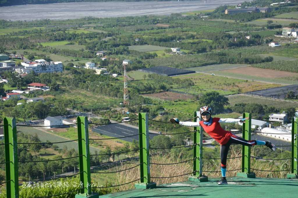 Melody飛躍鹿野高台飛行場
