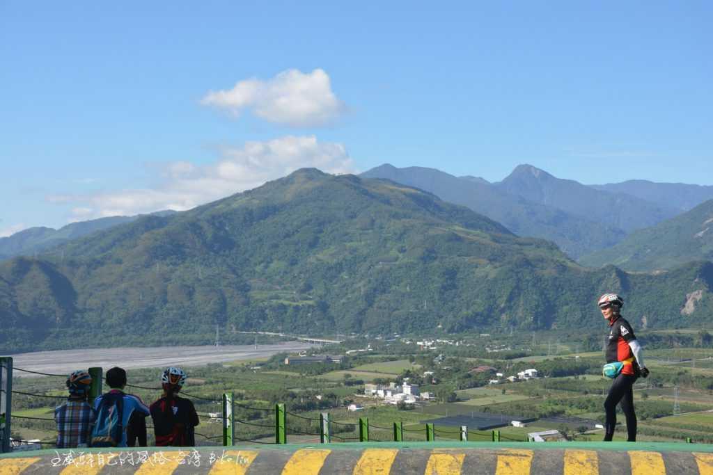 鹿野高台飛行場